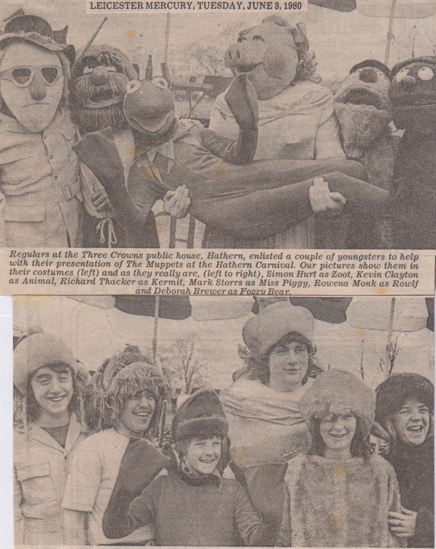 muppets_1980_001.jpg