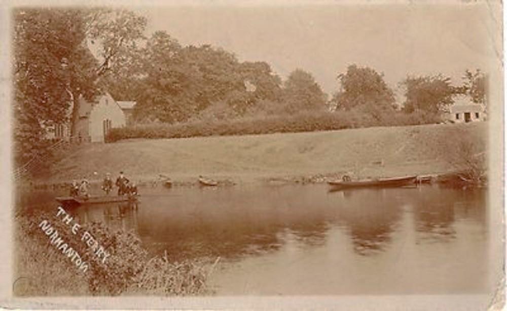 normanton_ferry_c1912.jpg