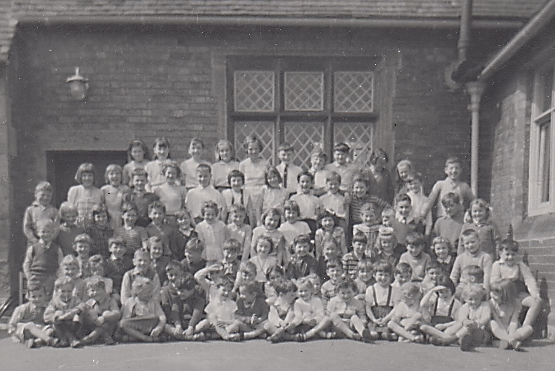 school_group_from_small_photo.jpg