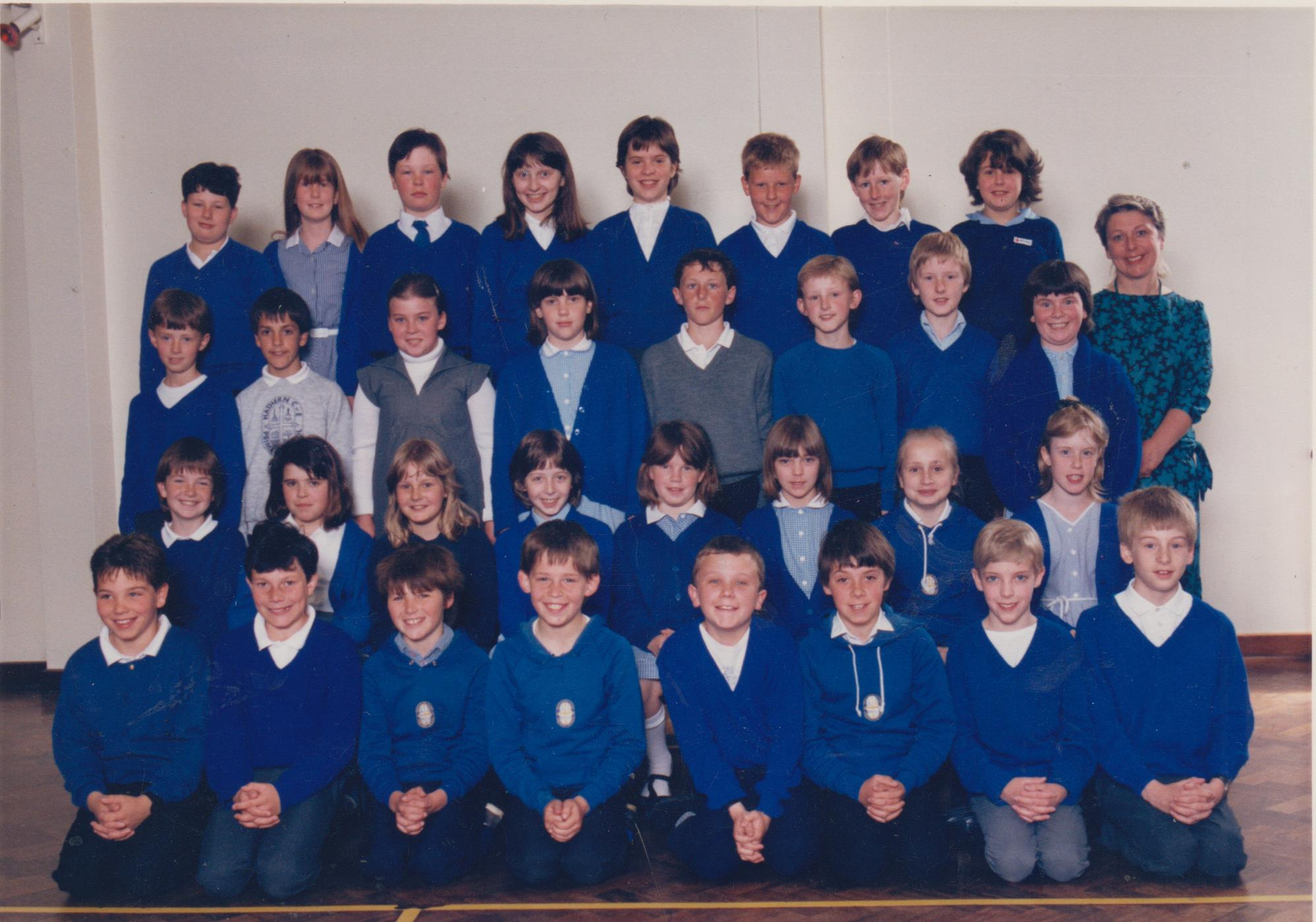 school_group_1986_1987_001.jpg