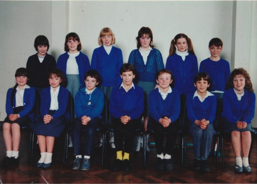 1981_class_leavers.jpg