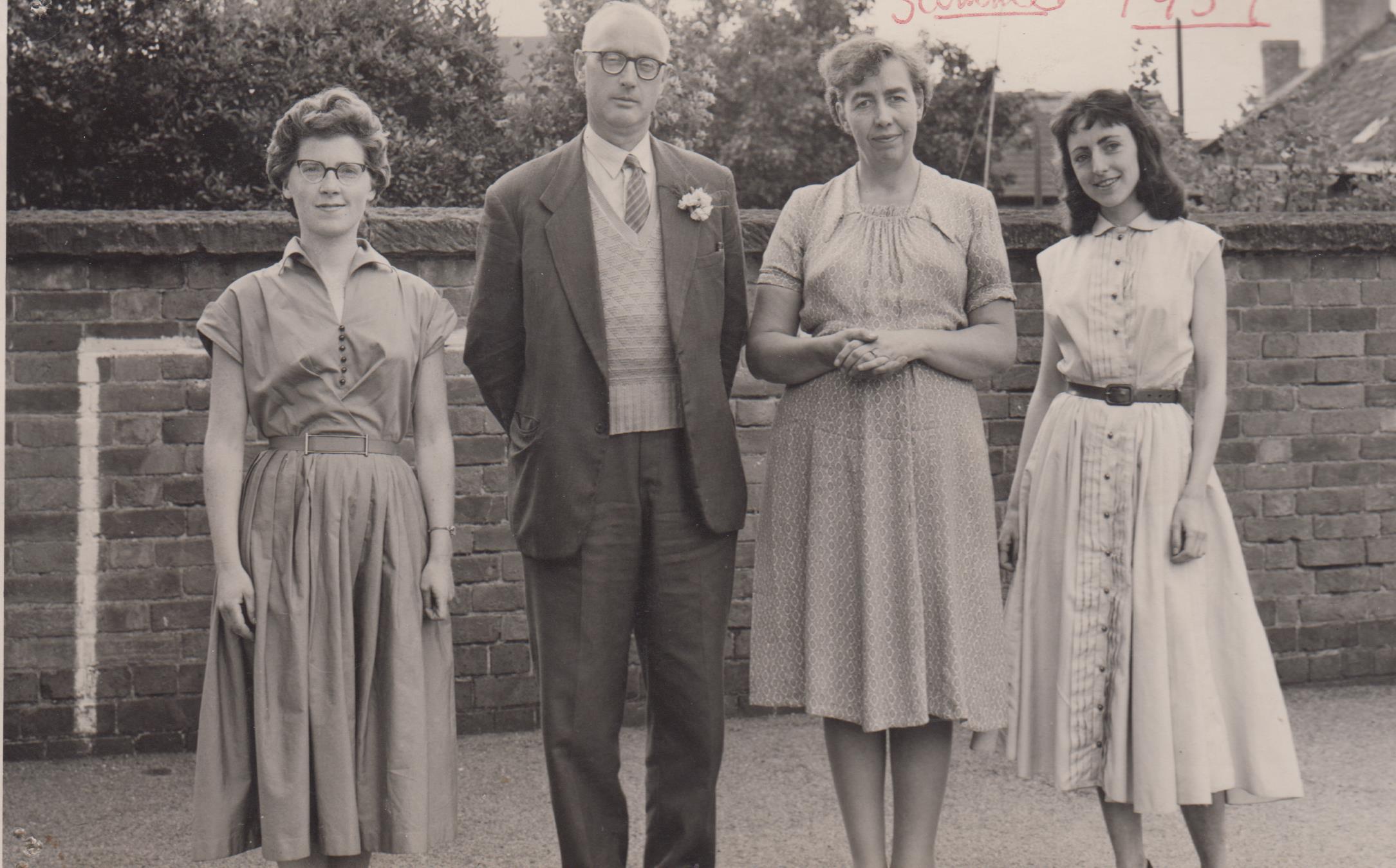school_teachers_summer_1957_001.jpg