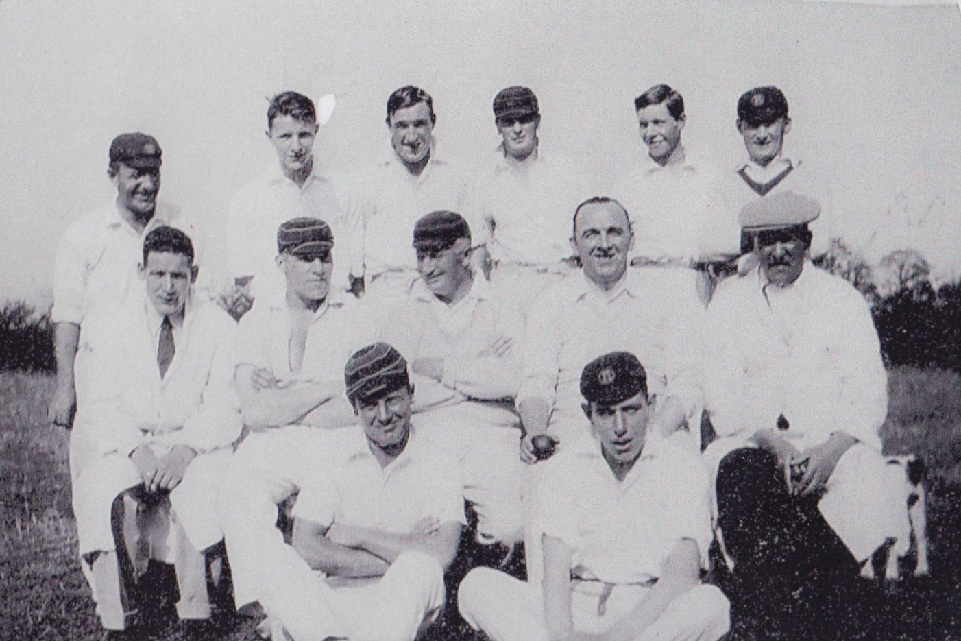 Cricket_team_DSpencer_etc._0001.jpg