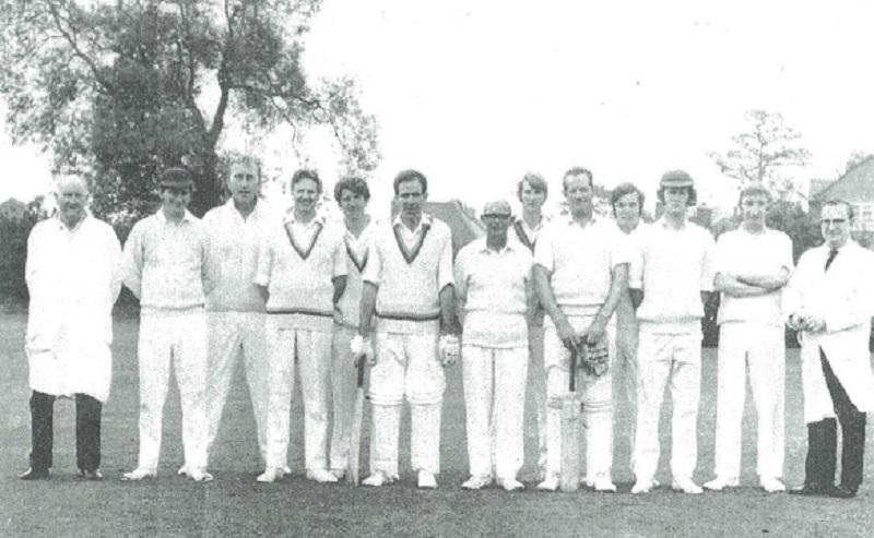 cricket_team_1972.jpg