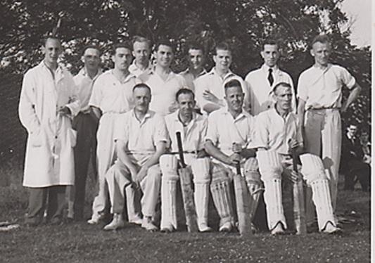 cricket_team_c1930_spencer_collection_001.jpg
