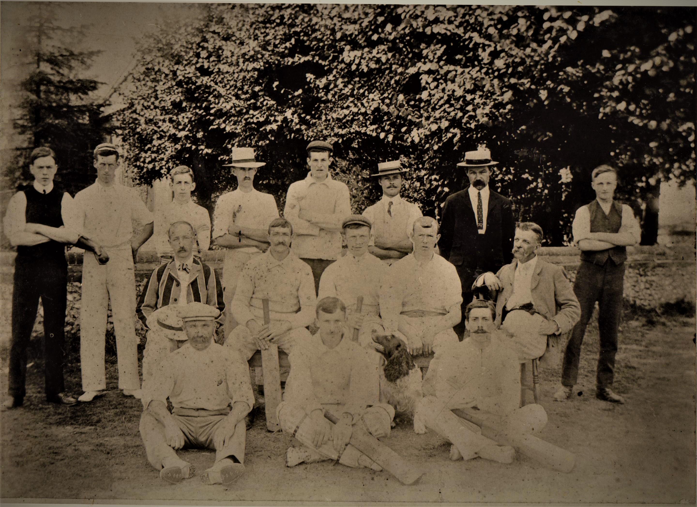 h293_cricket_1920s-001.jpg