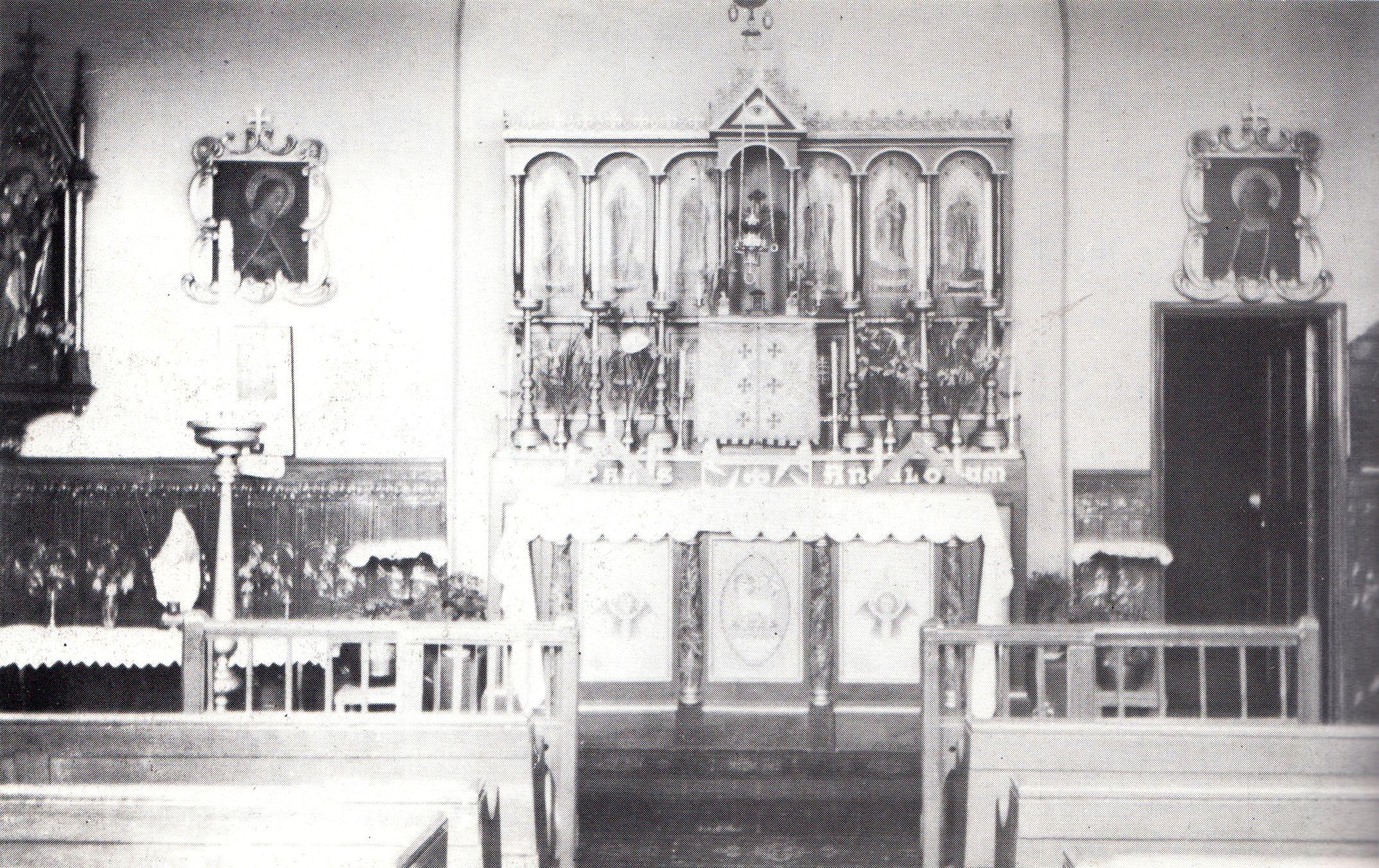 fpoh28_rc_church_interior_0002.jpg