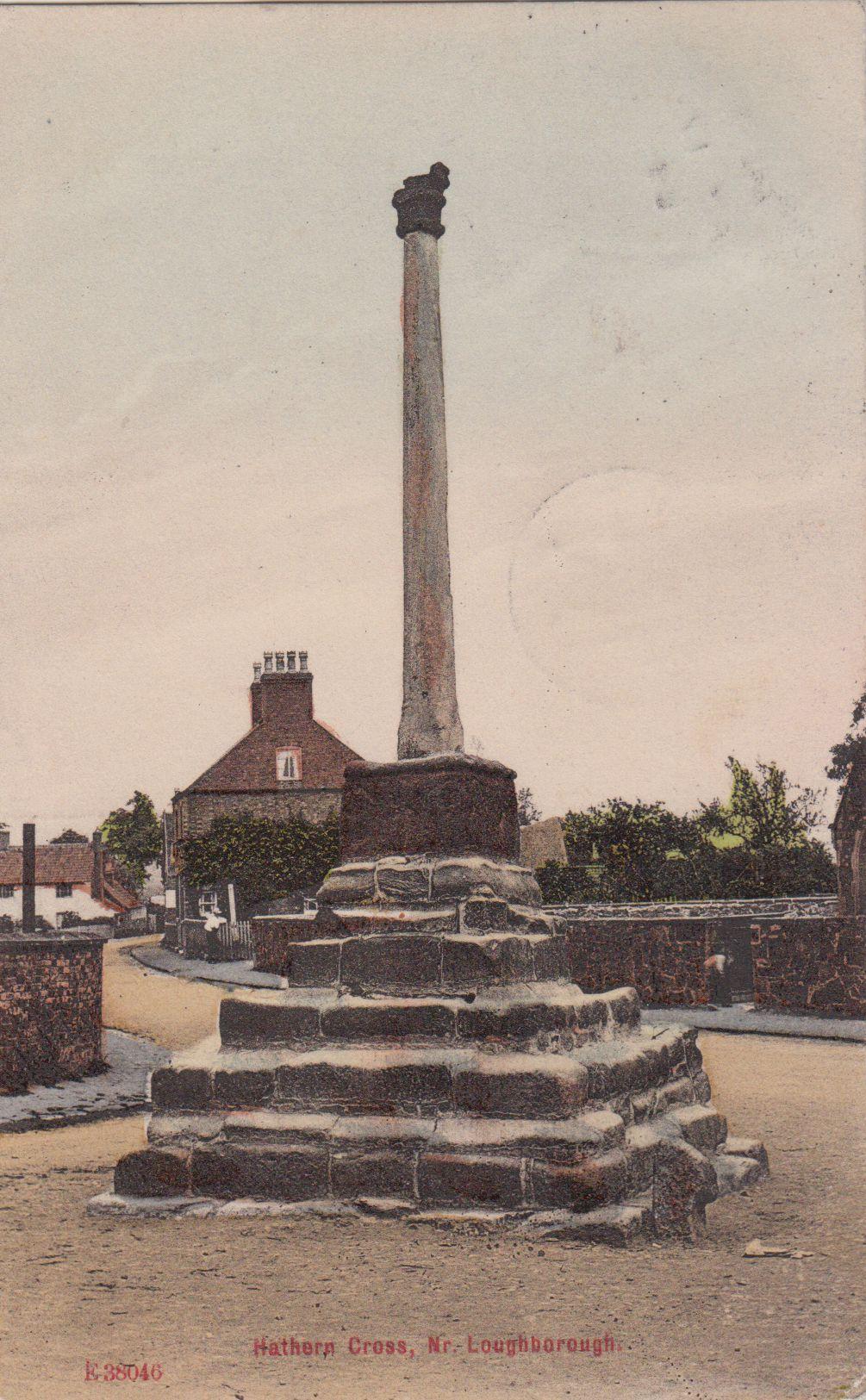 cross_postcard_1917_0001.jpg