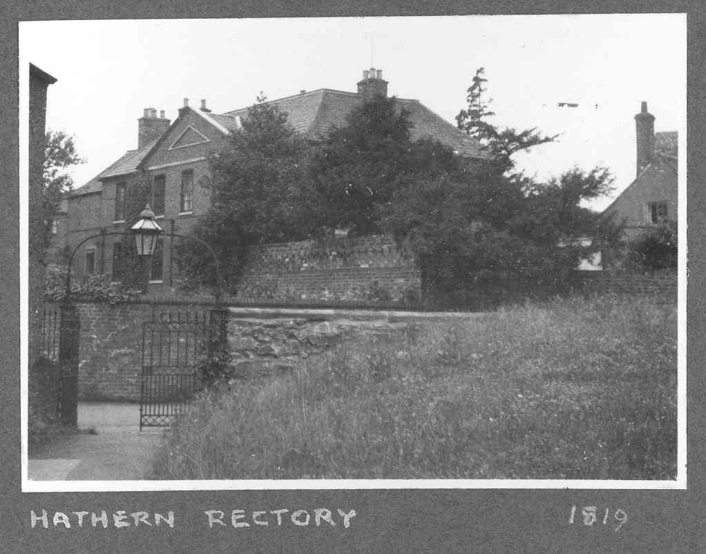 rectory1.jpg