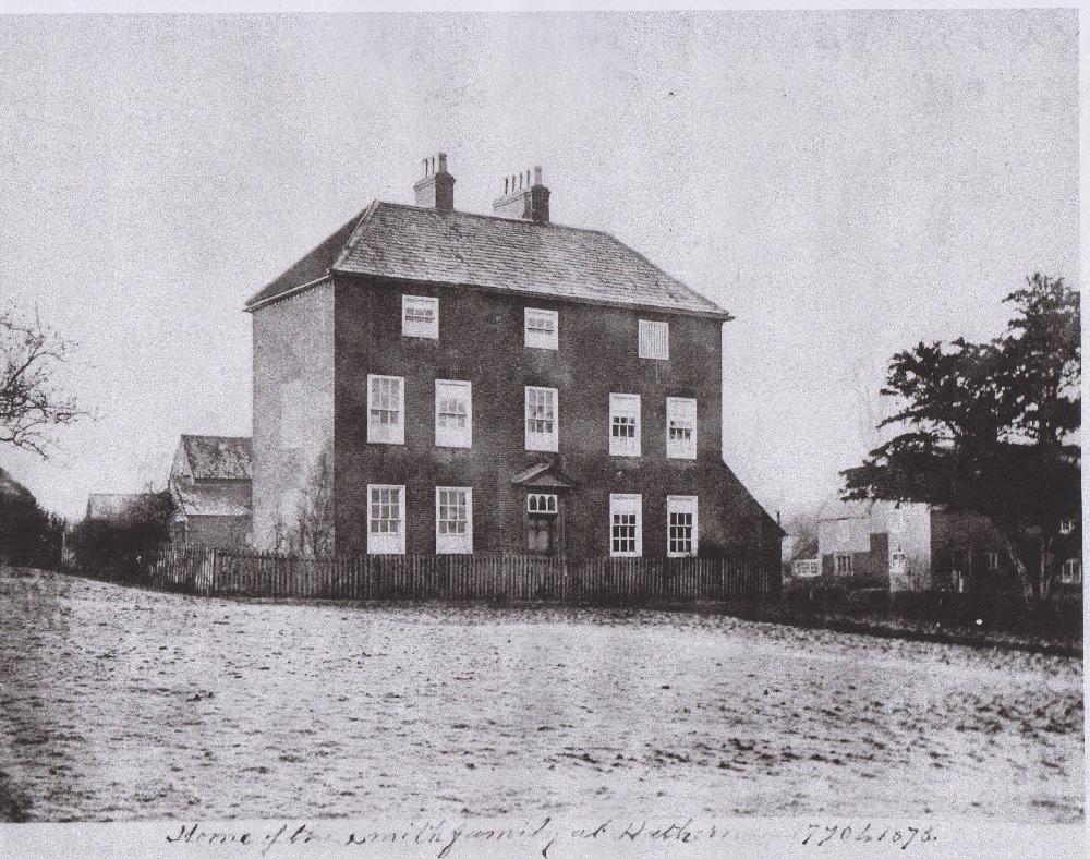 dales-farm-1875.jpg