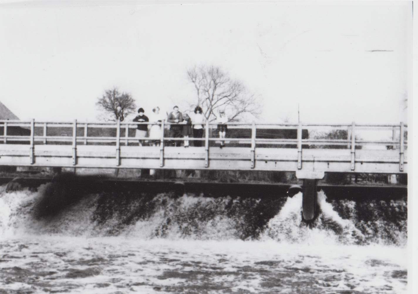 h618_new_zouch_bridge-001.jpg