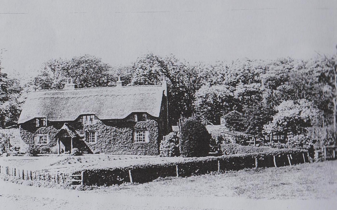 oakley_cottage_001.jpg