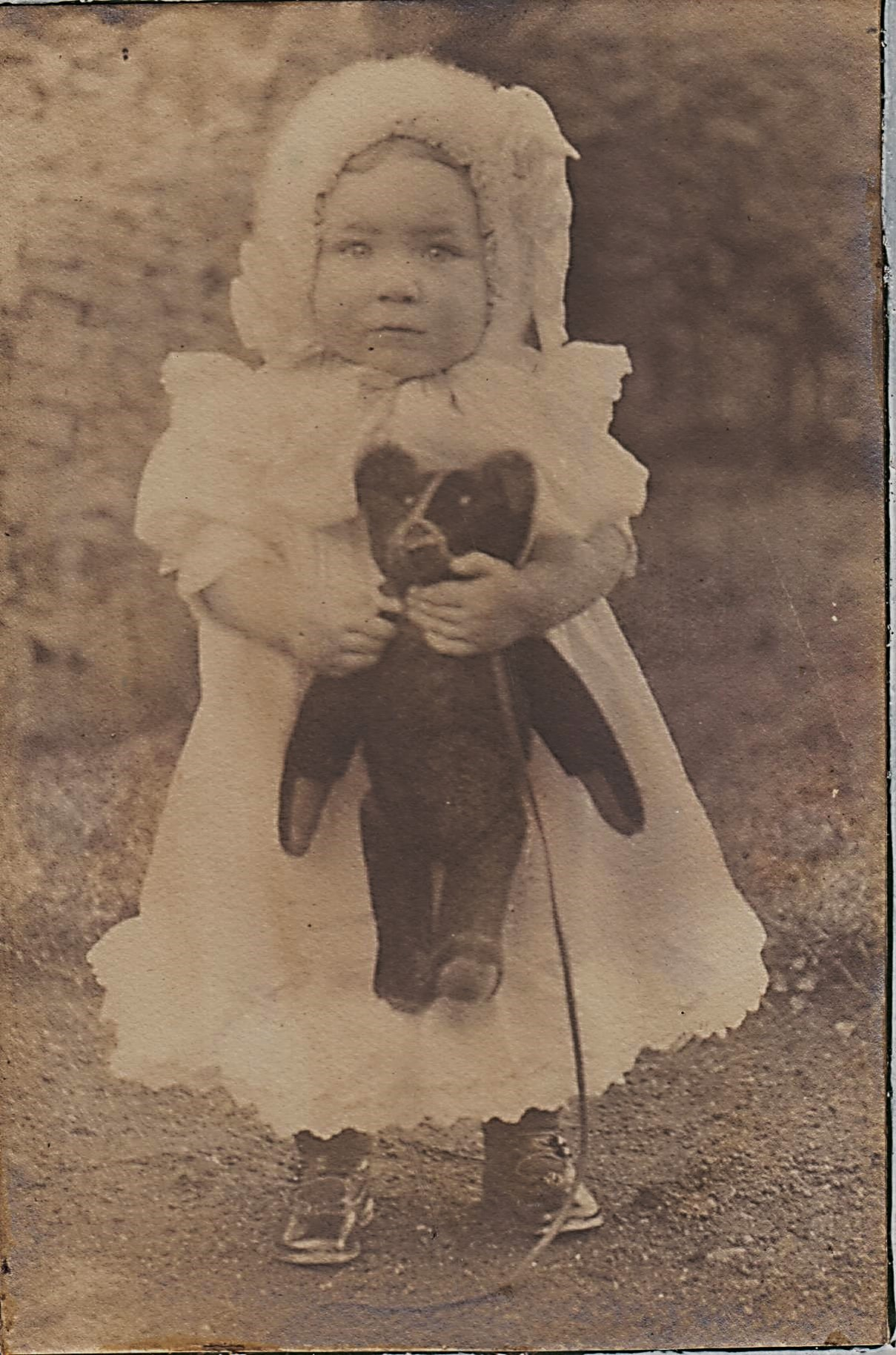 griffin_rectory_infant_001.jpg