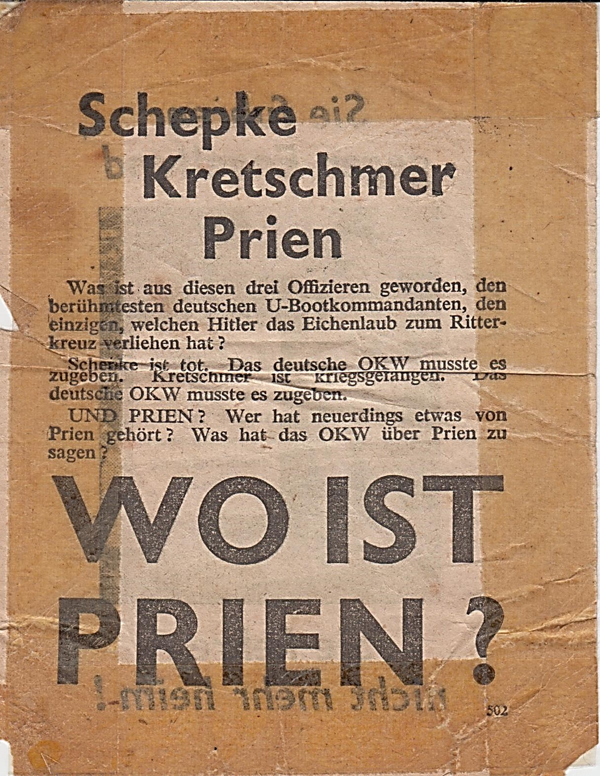phil_fuhren_back_001.jpg