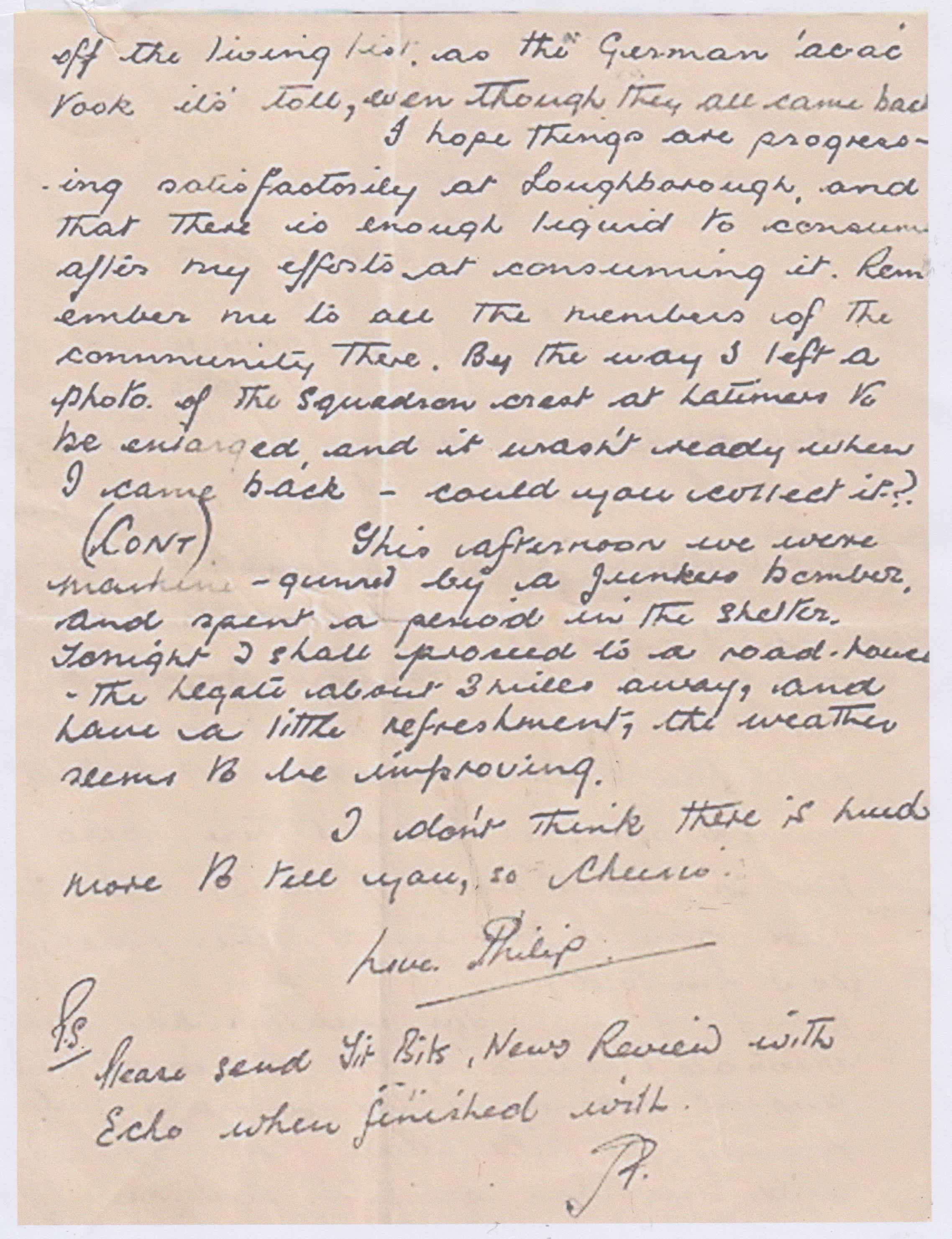 phil_letter_from_coningsby_2_of_2_001.jpg