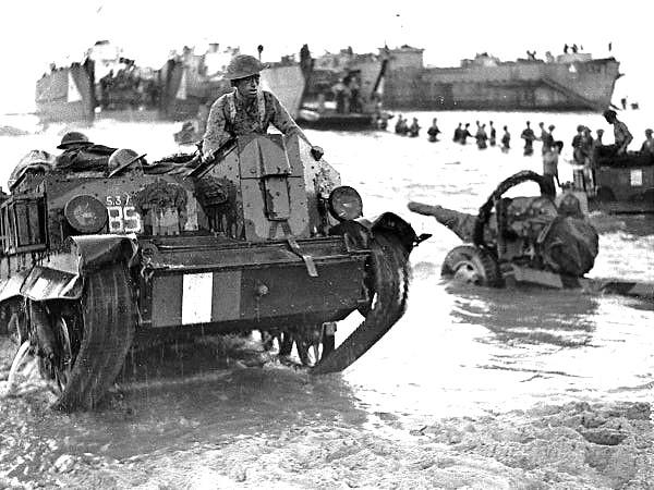 pim_invasion_of_sicily_july_1943.jpg
