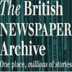 newspaper_archive_logo_resized_210x127.jpg
